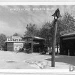 Pioneer Village, Wisconsin Dells
