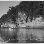Amphibian Line - Wisconsin Dells, Wis.