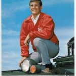 Bill Kahler - Duck Pilot - Wisconsin Dells, Wisconsin