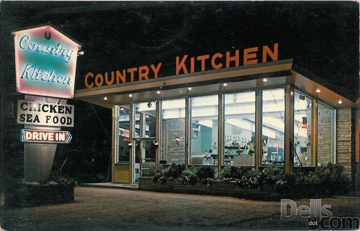 9 items · Country Kitchen in Wisconsin Dells, WI About Search Results YP - The Real Yellow Pages SM - helps you find the right local businesses to meet your specific needs.