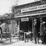 Dells Pioneer Park