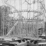 Maintaining the Roller Coaster Cars