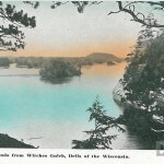 stuelke-postcard-islands-witches-gulch-ND