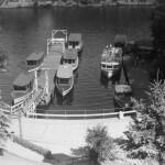 Municipal Boat Landing