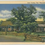 Dells Trading Post, Wisconsin Dells, Wis.